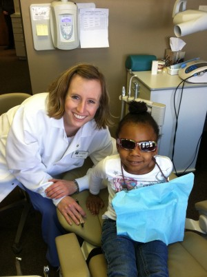 Give Kids a Smile2