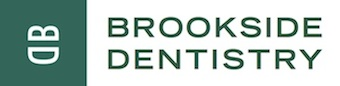 Brookside Dentistry, St. Louis Park dentist