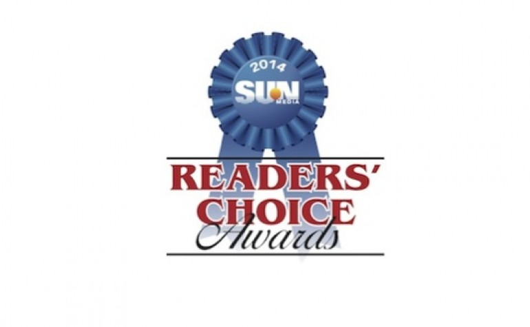 Voted Best Dental Office in St. Louis Park