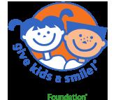 Give-Kids-A-Smile_Logo-166x143