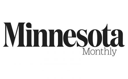 MN Monthly Best Dentists